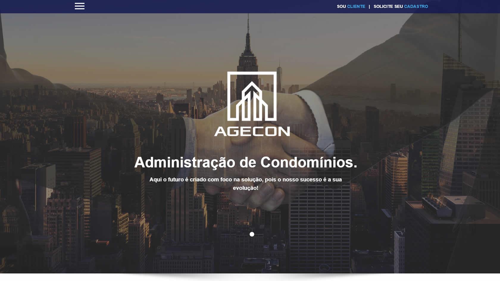 Agecon SC