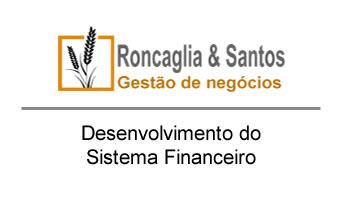 Roncaglia & Santos