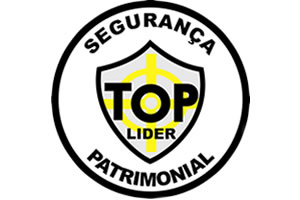 Top Lider Monitoramento